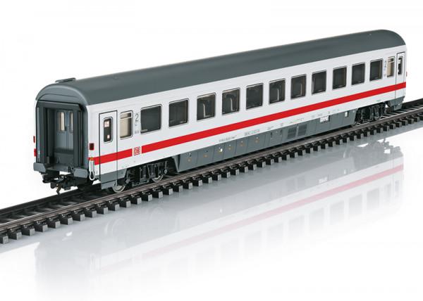 T23080