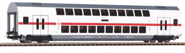 P58801