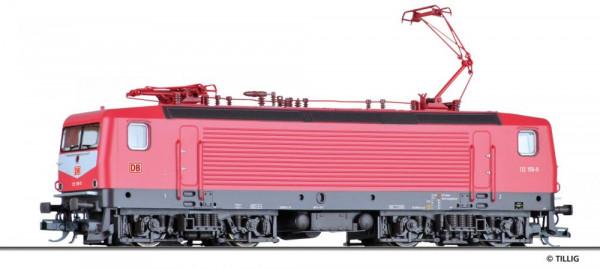 T02365