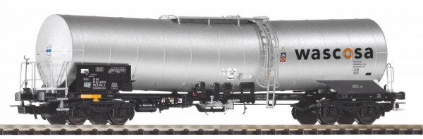 P58976