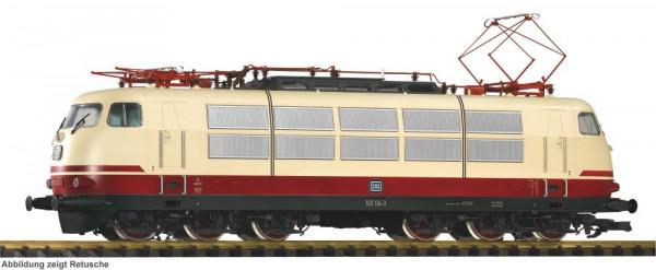 P37440