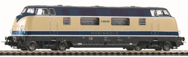 P71132