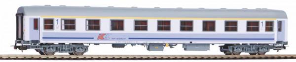 P97605