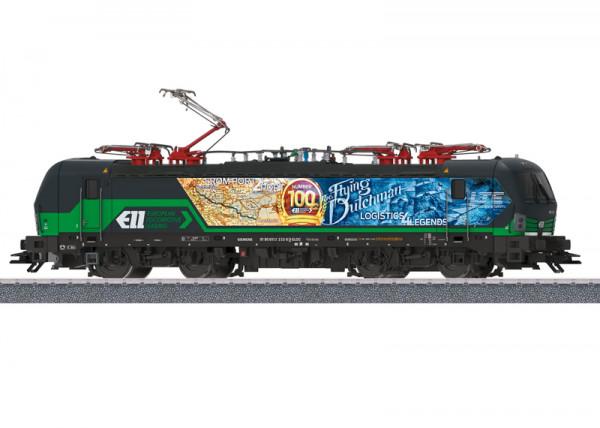 T22874