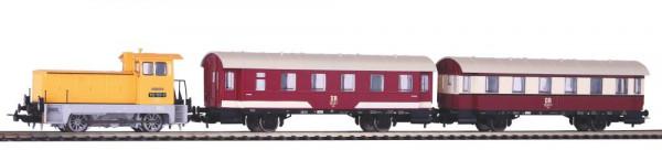 P58135