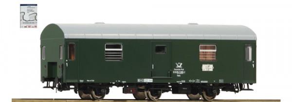 R74456