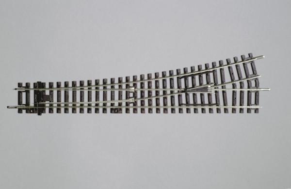 P55220