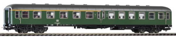 P59681