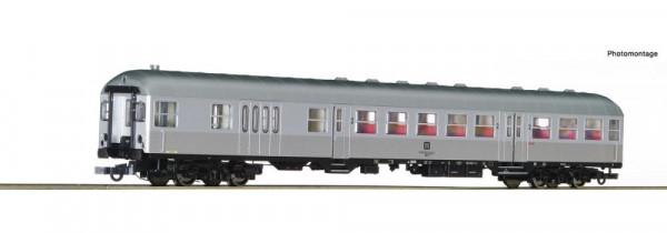 R74590