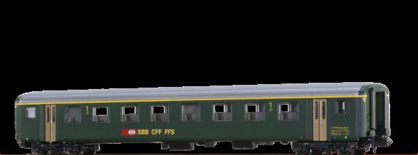 BR65237