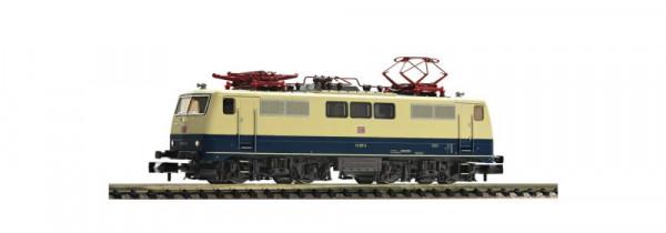 F734606