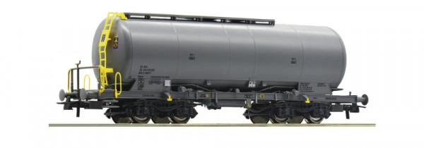 R76888