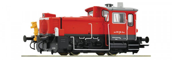 R78017