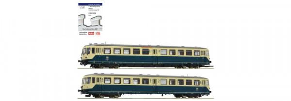R78083