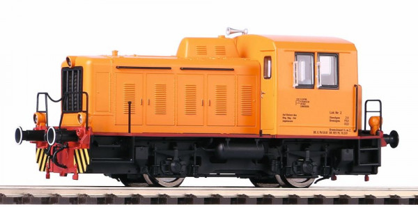 P52741