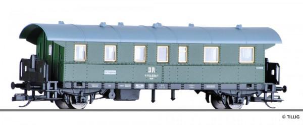 T13020