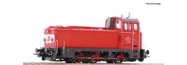 R72911
