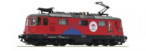 R71401