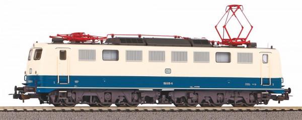 P51651