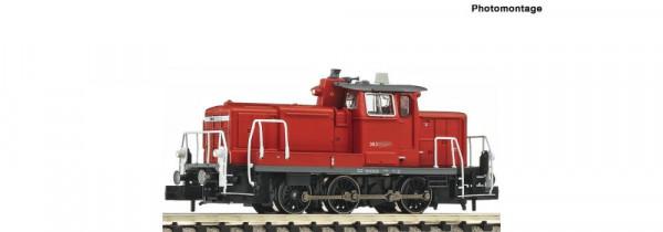 F722482