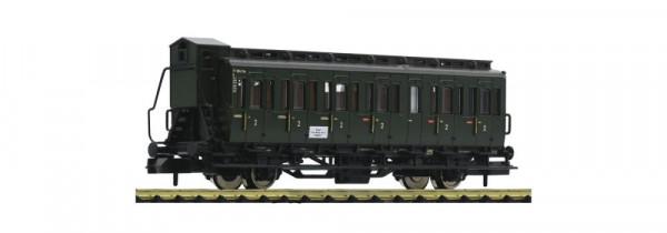 F807101