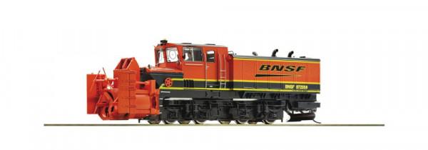 R72806