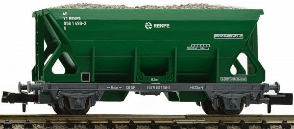 F850902