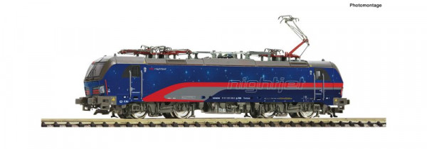 F739351
