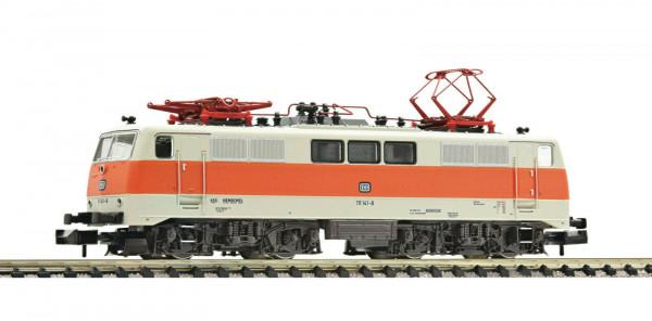 F734607