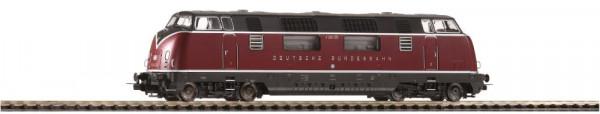 P59720