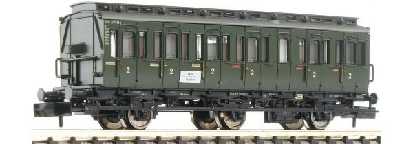 F807002