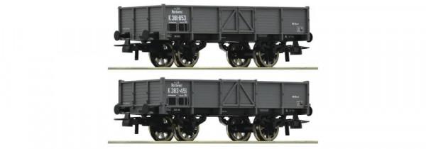 R76048