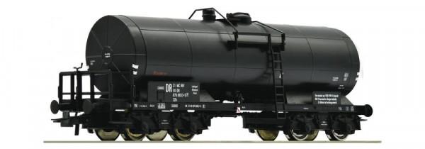 R76693