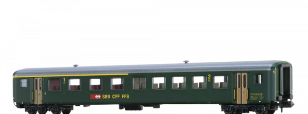 BR65234