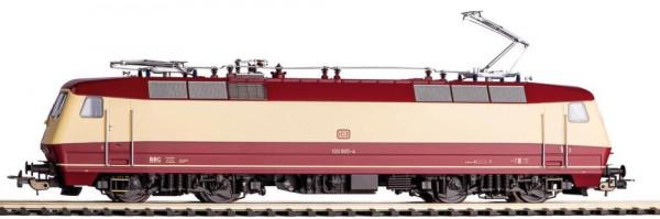 P51320