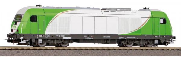 P57892