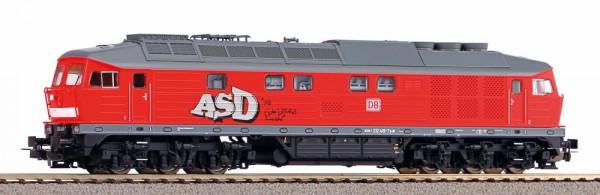 P52777