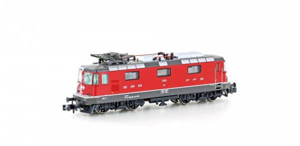 H3026