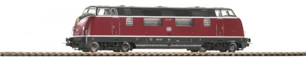 P59702