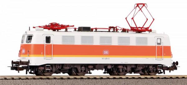 P51526