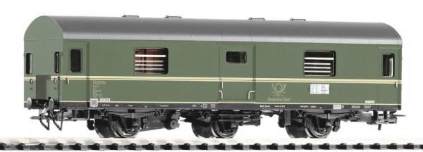 P53084