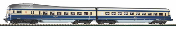 P52272