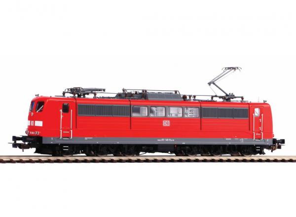 P51307