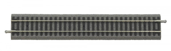 P55400