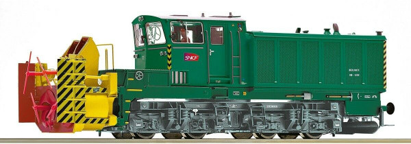 R72808