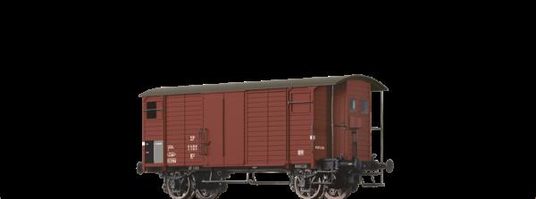 BR47888