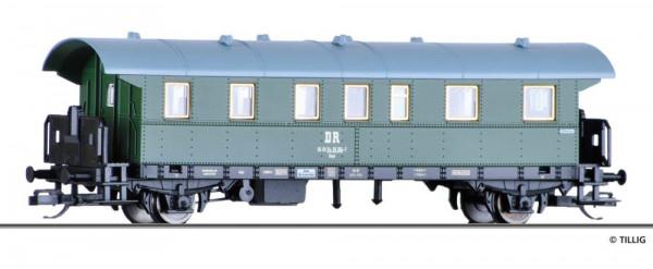 T13019