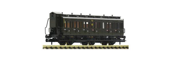 F807005