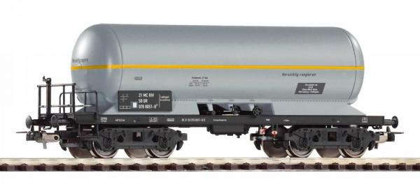 P58986