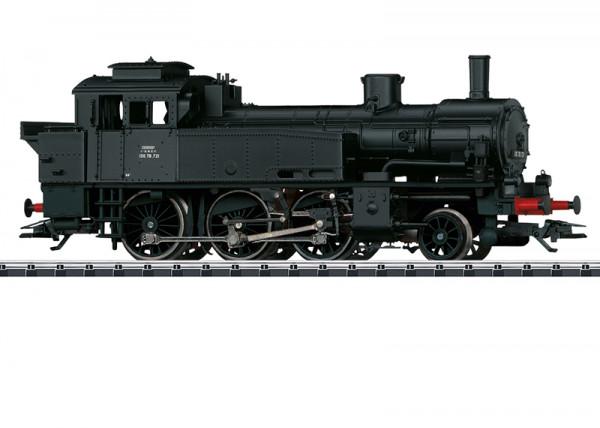 T25130